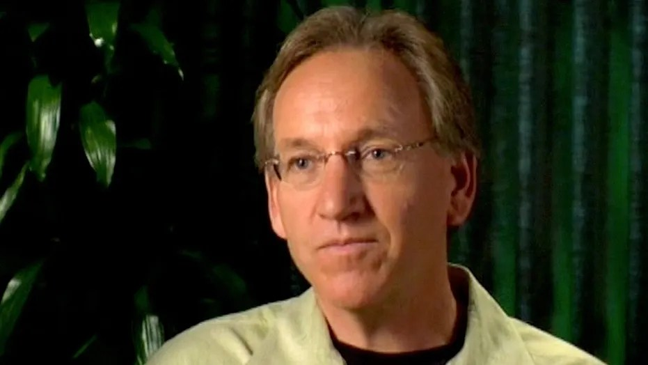 "CBS addresses its investigation into ""NCIS: New Orleans"" showrunner Brad Kern again."