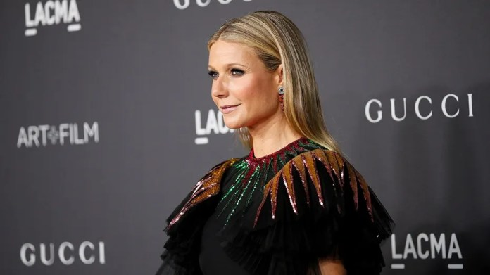 Goop is going offline -- but it offers the same questionable information.