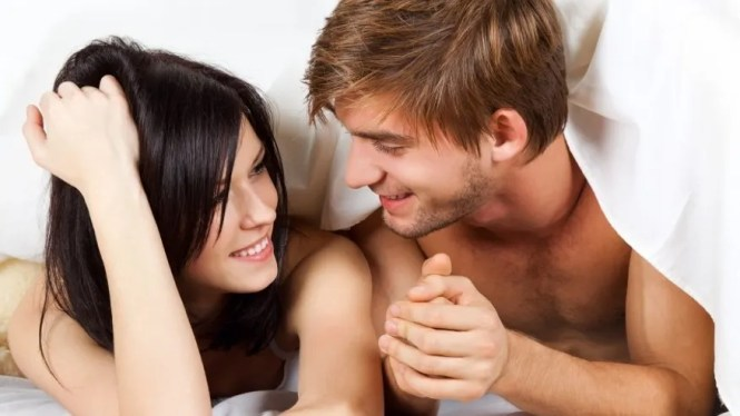 What Men Really Want Fox News. What Guys Really Want In The Bedroom   Bedroom Style Ideas