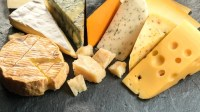 http://www.foxnews.com/health/2016/12/11/9-surprising-health-benefits-cheese.html