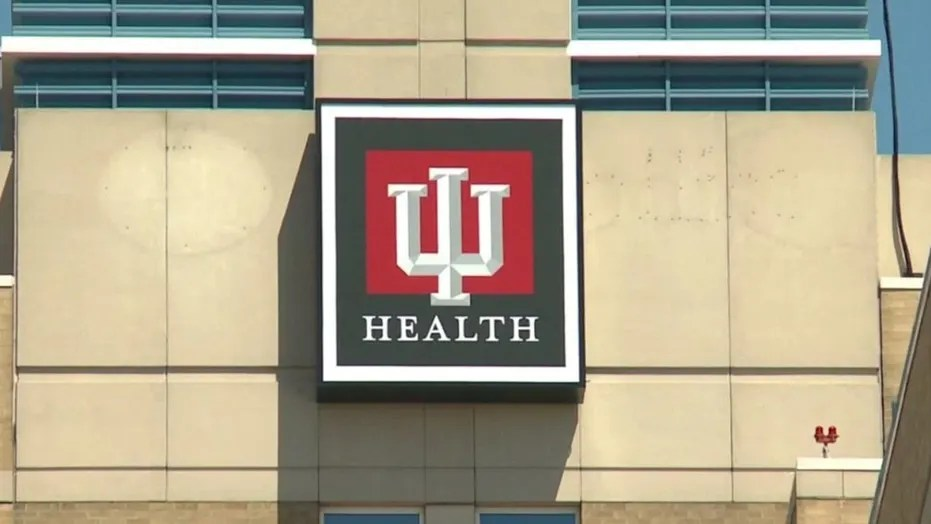 A controversial Tweet allegedly posted Friday by a nurse at Indiana University Health has sparked an internal investigation.