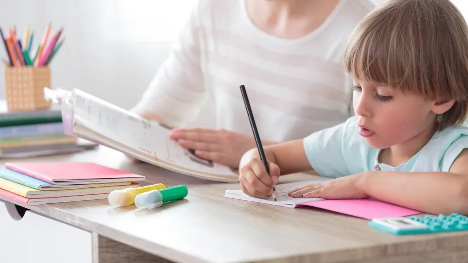 Between 1997 and 2016, the proportion of children diagnosed with ADHD rose from 6.1 percent to 10.2 percent.