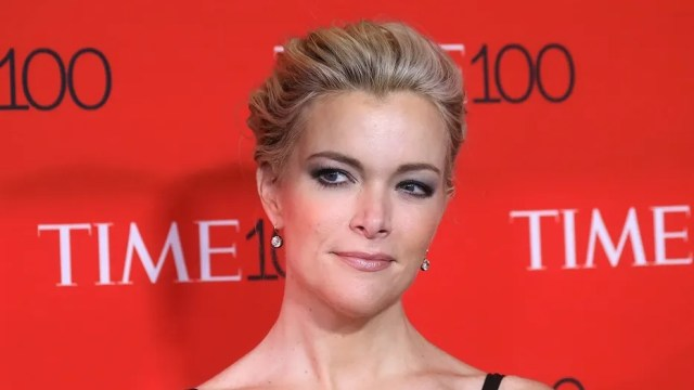"""Megyn Kelly has upset hundreds on social media after stating on her television program, """"Today"""", that some women want to be fat-shamed."""