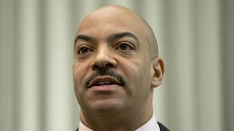 Former District Attorney Seth Williams, a career prosecutor who chased down municipal corruption but whose tenure as Philadelphia's first black DA was mired in a corruption scandal, was sentenced Oct. 24 to five years in prison for accepting a bribe.
