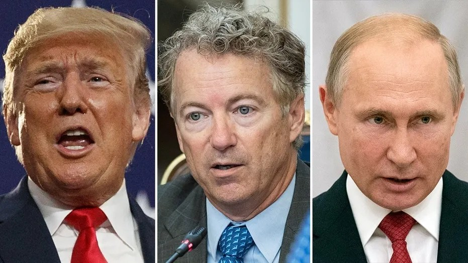 https://i0.wp.com/a57.foxnews.com/images.foxnews.com/content/fox-news/politics/2018/08/08/wh-pushes-back-after-rand-paul-suggests-trump-asked-him-to-deliver-letter-to-putin/_jcr_content/par/featured_image/media-0.img.jpg/931/524/1533757569678.jpg