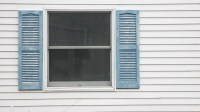 Can You Paint Vinyl Siding? Yes, If You Do It Right | Fox News