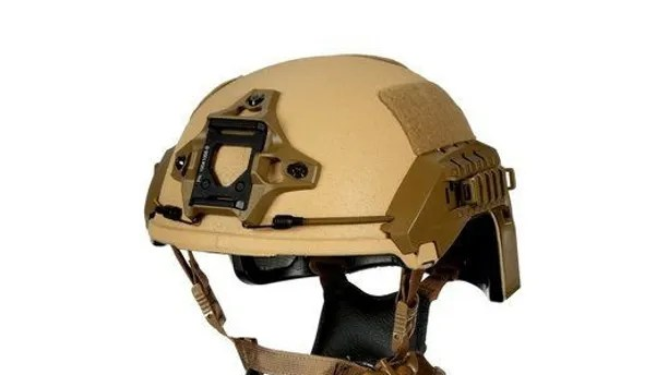 BarrieHelmet3M
