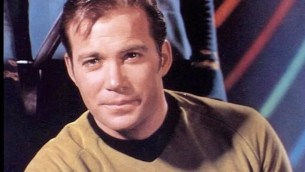 Image result for william shatner 2017
