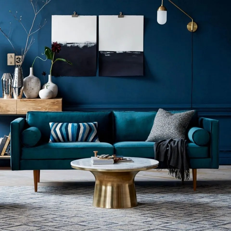 West Elm Launch Boutique Hotel Brand Fox