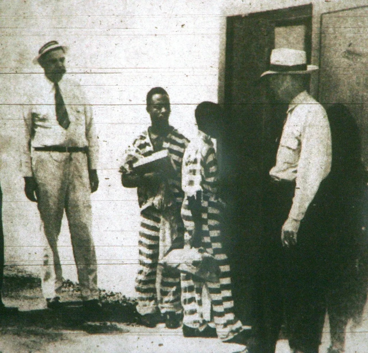execution by electric chair leather dining chairs with nailheads supporters of 14 year old sc boy executed in 1944 for