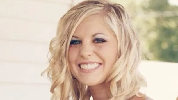 Holly Bobo 4