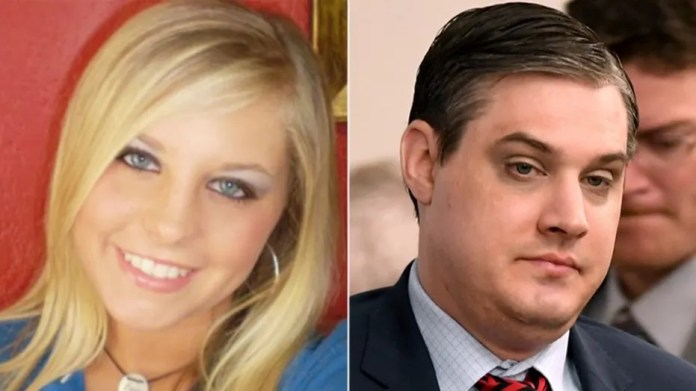 Zachary Adams is on trial for the murder of Holly Bobo, who vanished in 2011.