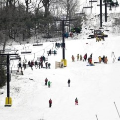 Ski Chair Lift Malfunction Cheap Wholesale Covers For Sale 5 Injured After Malfunctions At Pennsylvania Resort | Fox News