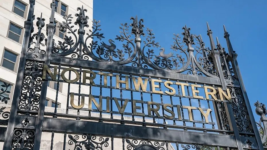 """Police in Illinois are responding to a """"report of gunman and shots fired"""" at Northwestern University's Evanston campus."""