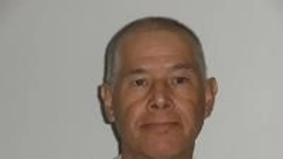 Agustin Duran, 66, was pronounced dead a day after he was beaten to death in Wasco State Prison.