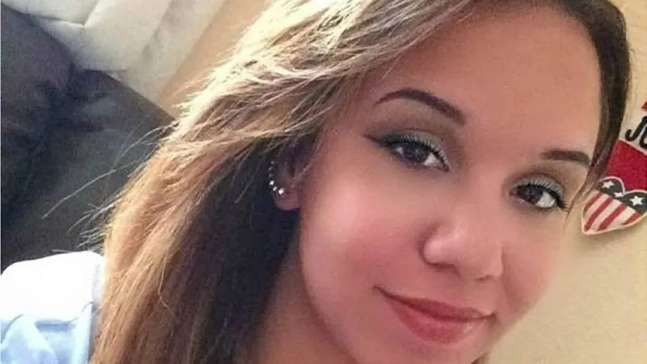 The remains of Lisa Marie Velasquez, 25, was found in two parks in Bronx in the last week.