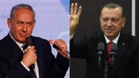http://www.foxnews.com/world/2017/12/10/israel-is-terrorist-state-that-kills-children-turkish-president-says-as-violence-flares-in-lebanon-after-trumps-jerusalem-decision.html