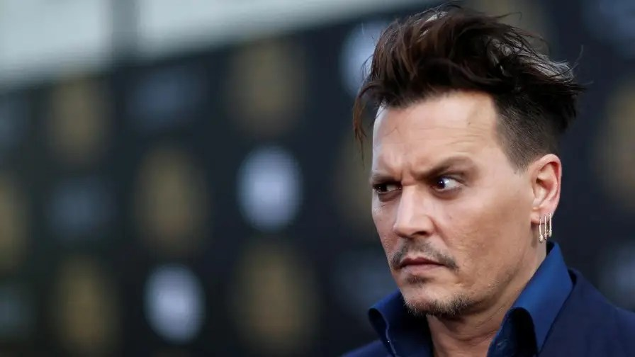 While being countersued by former business managers, actor Johnny Depp's costly lifestyle was revealed.