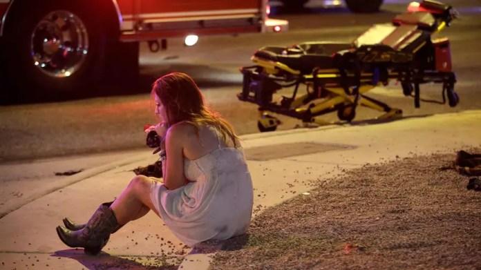 Title Lock Corp. senior adviser Art Pfizenmayer on the FBI's search for the Las Vegas shooter's motives.