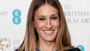 """Sarah Jessica Parker apologizes for """"Sex and the City 3"""" rumors"""