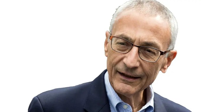 """WikiLeaks dropped its long-promised """"October surprise"""" - a trove of emails from Clinton campaign chairman John Podesta. Is it the bombshell Trump's campaign hoped for? Our panel weighs in."""