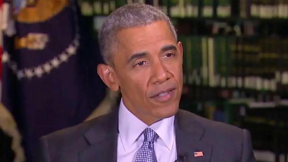 exclusive obama vows no