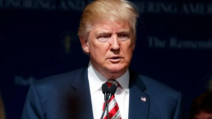 Republican strategist John Brabender explains