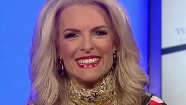 Janice Dean 'The Weather Machine' turned DJ? | On Air Videos | Fox News
