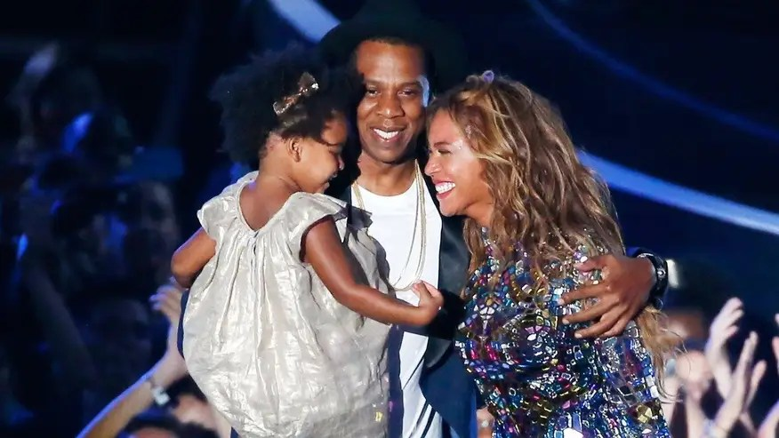 Image result for jay z and beyonce pregnancy 2017