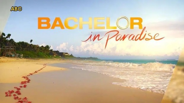 Fox411: ABC stops filming of 'Bachelor in Paradise' over allegations of misconduct