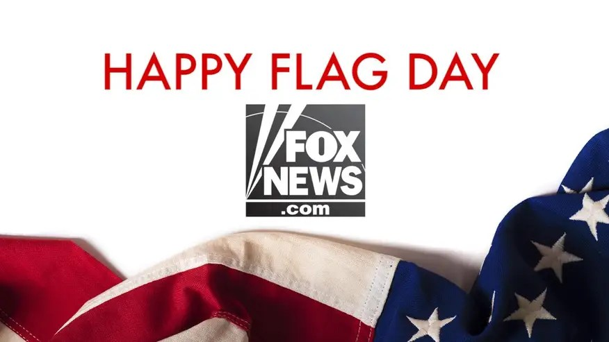 Flag Day is celebrated on June 14. Here's a brief history and facts about the national holiday