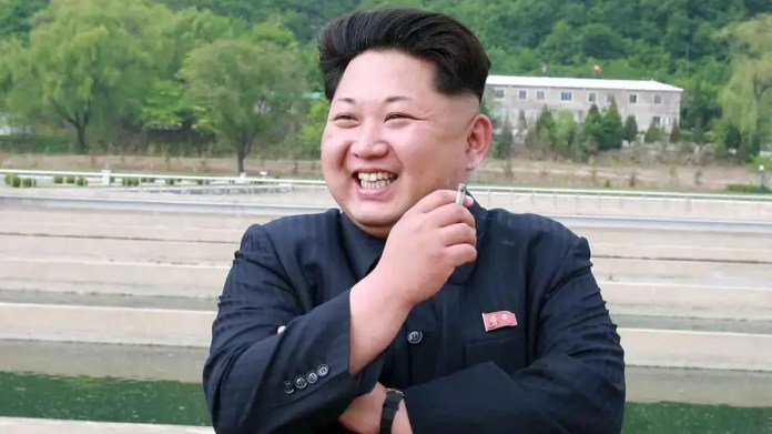North Korea's leader Kim Jong-un is still a mystery to many in the West, but here's what we do know