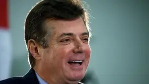 President Donald Trump's former campaign manager, Paul Manafort, is a key figure lawmakers and federal investigators want to speak with in their Russia probe.  Why and who is the longtime political operative?