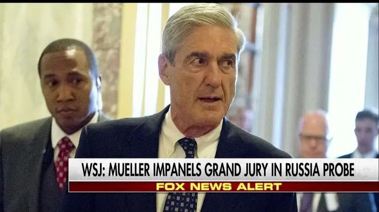 Image result for photos of mueller grand jury