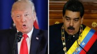 http://www.foxnews.com/world/2017/09/27/as-venezuela-starves-maduro-tells-army-to-prepare-for-us-threats.html