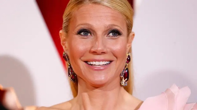 A-lister Gwyneth Paltrow has expanded Goop to a brick-and-mortar store, a magazine and maybe a TV show
