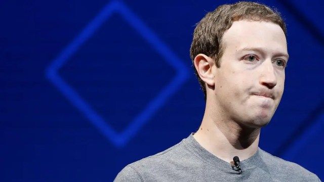 Facebook CEO Mark Zuckerberg revealed that the social media platform turned over to Congress 3,000 political propaganda ads tied to Russian accounts which were used during the 2016 election.  Here's a breakdown of the complicated relationship between Facebook, Russia and Congress' election investigation.
