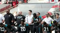 http://www.foxnews.com/sports/2017/09/24/ravens-jaguars-players-kneel-during-national-anthem-after-trumps-attacks-on-nfl.html