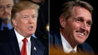 http://www.foxnews.com/politics/2017/12/24/flake-warns-trump-headed-for-gop-primary-challenge-in-2020.html