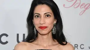Judicial Watch: Five of Abedin's work-related emails found on Weiner's laptop were marked 'classified;' panel reacts on 'Hannity.'