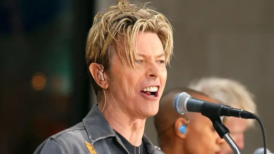 hbo s david bowie