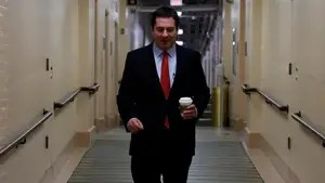 The White House declassified the controversial memo penned by Rep. Devin Nunes (R-Calif.). Take a look at some of the main allegations.