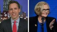 https://www.foxnews.com/politics/missouri-republican-josh-hawley-targeted-by-illegal-mailer-on-gun-rights-despite-nra-endorsement