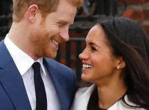 Meghan Markle and Prince Harry's royal wedding: Everything ...