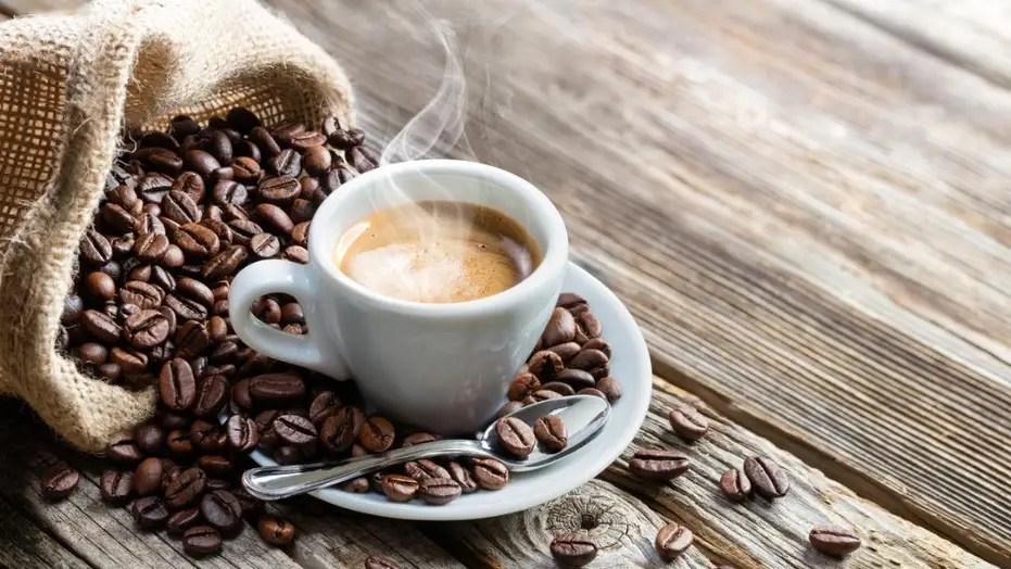 National Coffee Day 2018 Where To Get Free Java Fox News