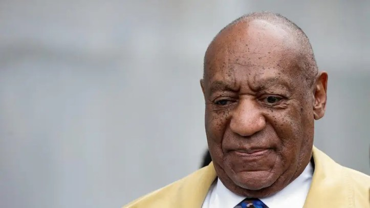 After two trials and lengthy court battles, comedian Bill Cosby has been found guilty of all three counts of sexual assault against Andrea Constand.  Now convicted, the comedian faces up to ten years in prison.