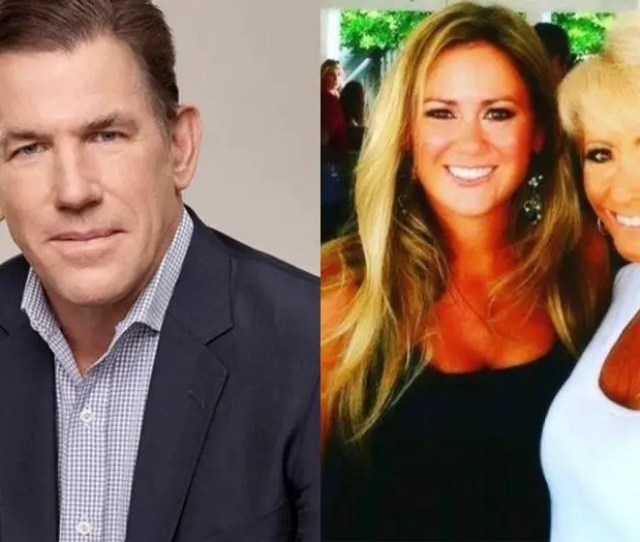 Model Claims Southern Charm Star Thomas Ravenel Settled Sexual Assault Case With Her Mother Fox News