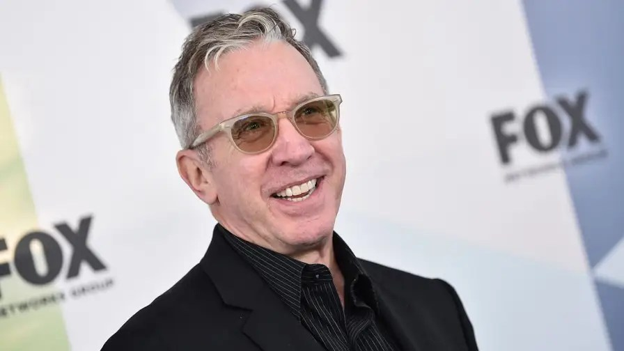 'Last Man Standing' star Tim Allen is excited for the new season. But the actor told Fox News at the Fox Television Group Upfronts in New York City that when it comes to his hit sitcom's return, it will be all about the jokes and less about political correctness.