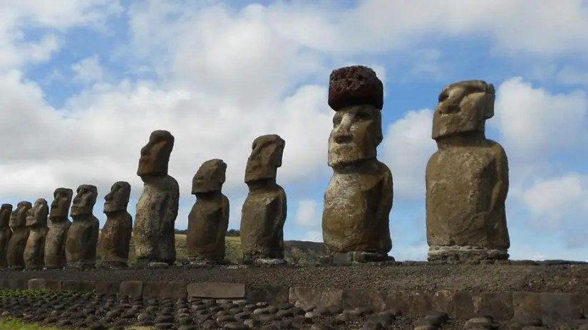 Image result for ancient monuments