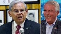 http://www.foxnews.com/politics/2018/08/29/menendez-in-fight-for-political-life-loses-backing-fellow-nj-democrat.html